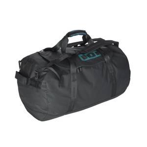 Bilde av ION Suspect Bag, duffelbag