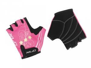 Bilde av XLC CG-S08 Kids gloves Princess